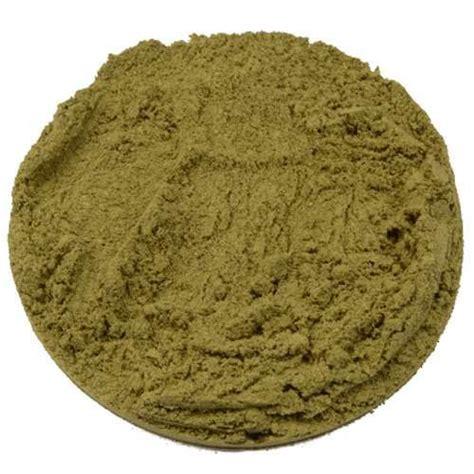 green borneo hq borneo green vein 100 grams avalon magic plants
