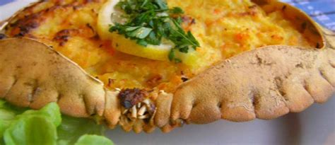 cuisine antillaise guadeloupe recettes de cuisine antillaise et de martinique