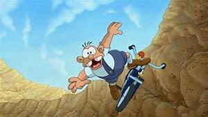 Werner Alle Filme : werner eiskalt 2011 anidrom animation news ~ Kayakingforconservation.com Haus und Dekorationen
