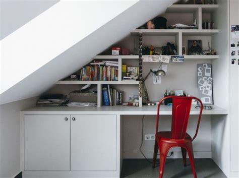cachee bureau les 25 meilleures idées de la catégorie placard caché sur
