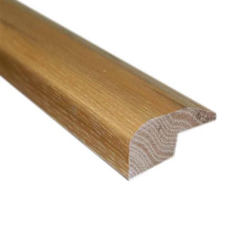 shaw flooring threshold top 28 shaw flooring threshold carpet to carpet threshold strips meze blog lowes flooring