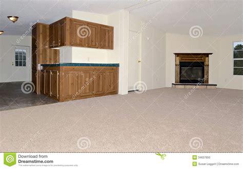 interior gates home terrific mobile home interior doors home excellent mobile