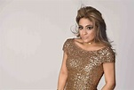 Ally Brooke Claims She Wasn't Allowed To Release A Song ...