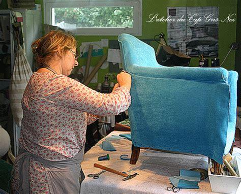 tissus d ameublement pour canapé l 39 atelier du cap gris nez