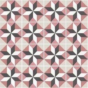 Faience Carreaux De Ciment : carrelage sol et mur c ciment imitation art deco 6 ~ Premium-room.com Idées de Décoration