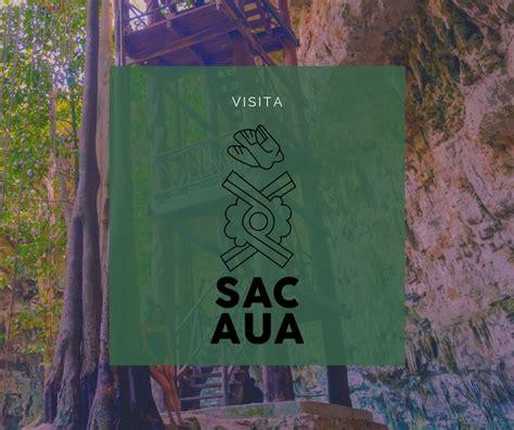 überwachungskamera außen wlan cenote sac aua publica 231 245 es