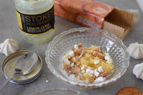 clea cuisine clea cuisine tarte citron 28 images tarte mangue et