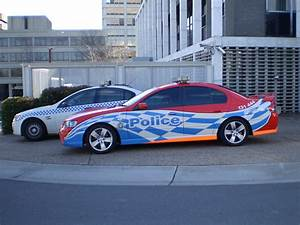 Act Automobile : file act police wikimedia commons ~ Gottalentnigeria.com Avis de Voitures