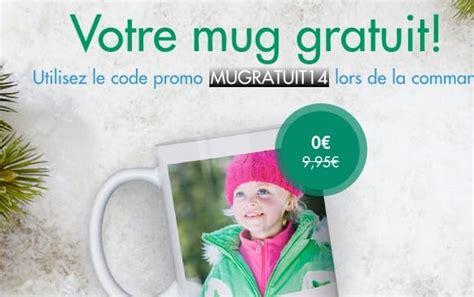 code promo photobox frais de port gratuit code promo photobox frais de port gratuit 28 images code promo soldes smartphoto en janvier