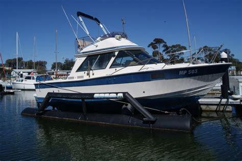 yamaha pc power boats boats   sale
