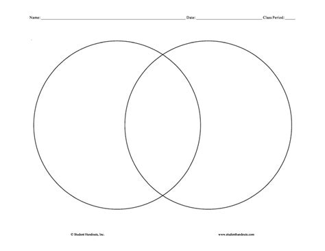 circle venn diagram template microsoft word lomer