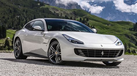 Gtc4lusso Photo by Gtc4lusso Picture 166173 Photo Gallery
