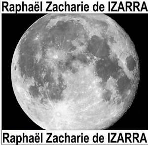 Raphal Zacharie De IZARRA OVNI WARLOY BAILLON UFO