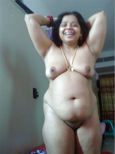 Kamini Aunty Photo Album By Kalamanik
