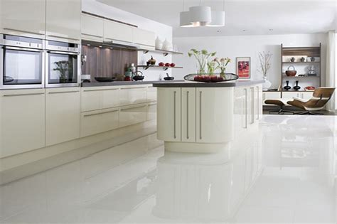 White Kitchen Flooring Ideas by Kitchen Flooring Ideas 2019 The Top 12 Trends Of The