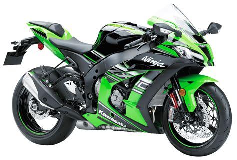 Kawasaki Z250sl Image by Kawasaki Green Motorcycle Bike Png Image Pngpix