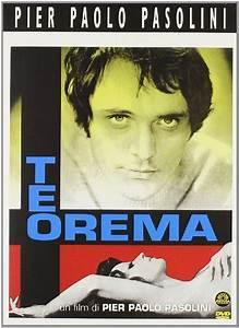 [Italiano] Teorema.(1968).DVDRip.XviD-RuLLe ...