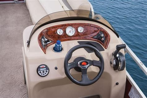 Drink Boat Fuel by 25 Best Boat Ideas Images On Pontoon Boating