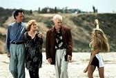 L A Story *** (1991, Steve Martin, Victoria Tennant ...