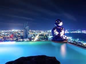 siam at siam design siam siam design hotel pattaya pattaya thailand overview priceline
