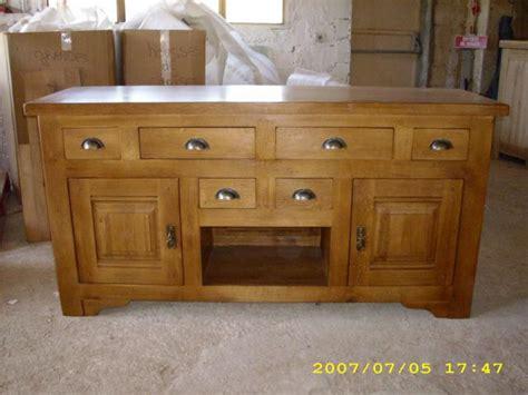 meuble tv table basse bonetiere d angle petit vaisslier