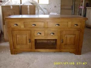 Meuble Tv Petit : meuble tv table basse bonetiere d 39 angle petit vaisslier 2 portes et bahut special de ~ Teatrodelosmanantiales.com Idées de Décoration