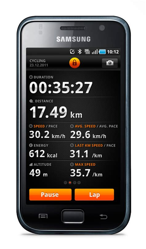 bike app android bike computer bicycling apps for android bicycles