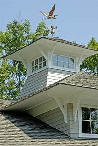 42 best images about details cupolas weathervanes on for Cupola with weathervane