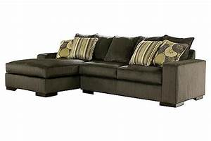 20 best mueble sala de tv images on pinterest tv rooms With ashley furniture freestyle pewter sectional sofa