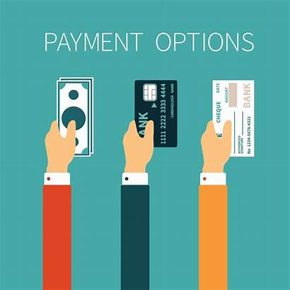 Payment Method Credit Preferred Consolidated