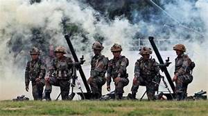 4 terror camps in PoK shut down fearing attack by Indian ...
