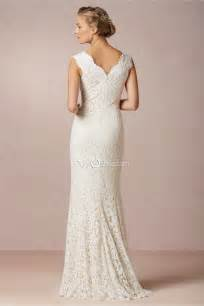 sheath wedding dresses the wedding gown lavish wed