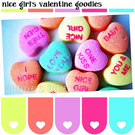 valentines day colors happy s day colors denna s ideas