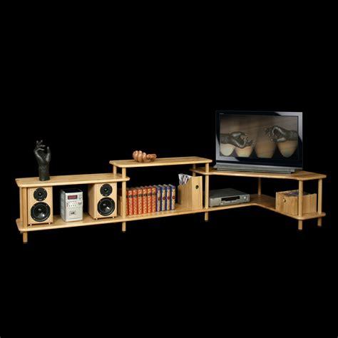meuble tv home cinema integre pas cher meuble tv home cinema integre pas cher solutions pour la d 233 coration int 233 rieure de votre maison