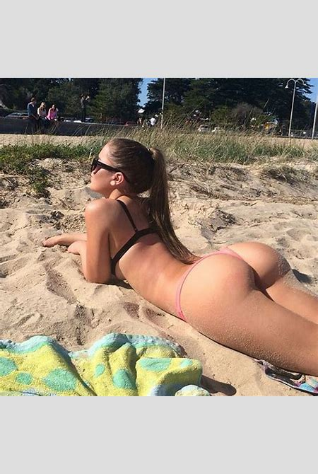 WYBH Booty Award - Would You Bang Her?
