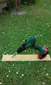 Fräsaufsatz Bohrmaschine Holz : kegelspalter drillkegel holz spalterholz f r batterie elektrische bohrmaschine in business i ~ Frokenaadalensverden.com Haus und Dekorationen