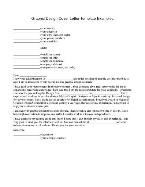best teaching assistant resume resume templates hvac