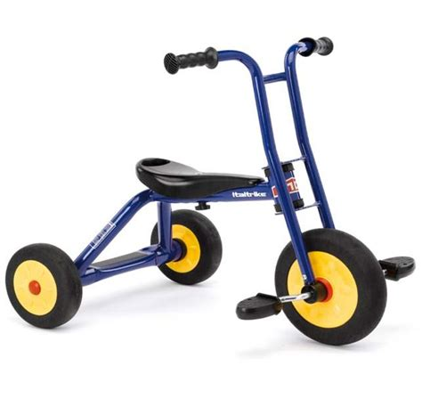 tricycles for toddlers toddler tricycles 578   smalltrike