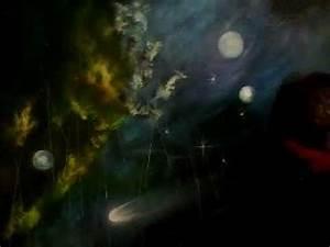 Sternenhimmel Glasfaser Selber Bauen : bauanleitung sternenhimmel youtube ~ Michelbontemps.com Haus und Dekorationen