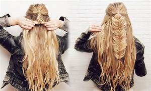 Cowgirl Hairstyles For Long Hair Best Hair Style