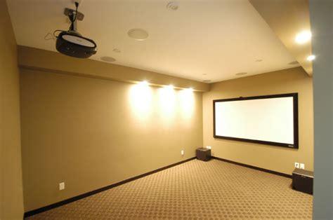 Media Rooms San Antonio Tx  San Antonio Media Room