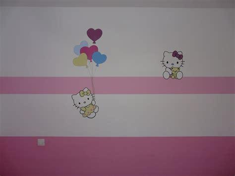 hello chambre chambre hello photo 4 5 3513946