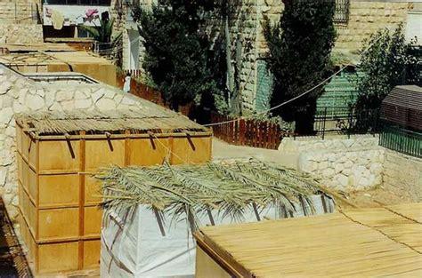 sukkot week long jewish festival calendarlabs
