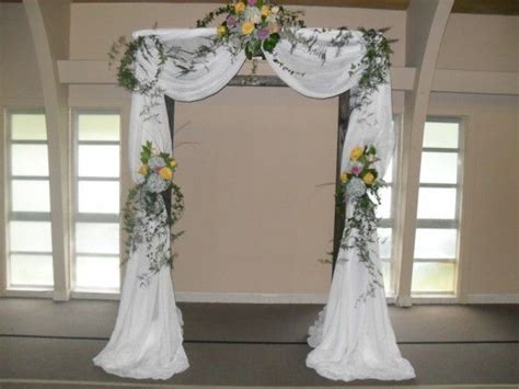 indoor wedding arches for sale photo gallery photo of