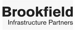 Brookfield Infrastructure Partners LP – Why I Have ...
