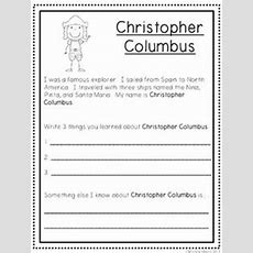 1000+ Images About Christopher Columbus Activities On Pinterest  Christopher Columbus, Columbus
