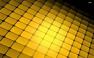 Black and Yellow Abstract Wallpaper Download 743 - Amazing ...