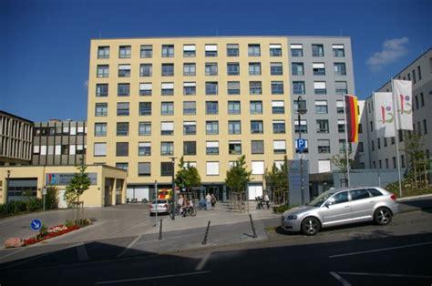 Bethlehem Gesundheitszentrum Stolberg Bethlehem Health