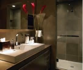 pictures of bathroom ideas 97 stylish truly masculine bathroom décor ideas digsdigs