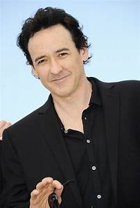 John Cusack Picture 54 - The Paperboy Photocall - During ...